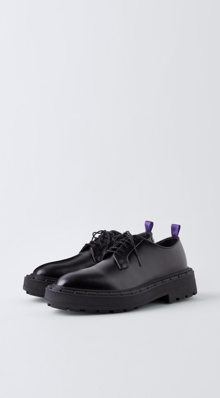Alexis Dress Shoes