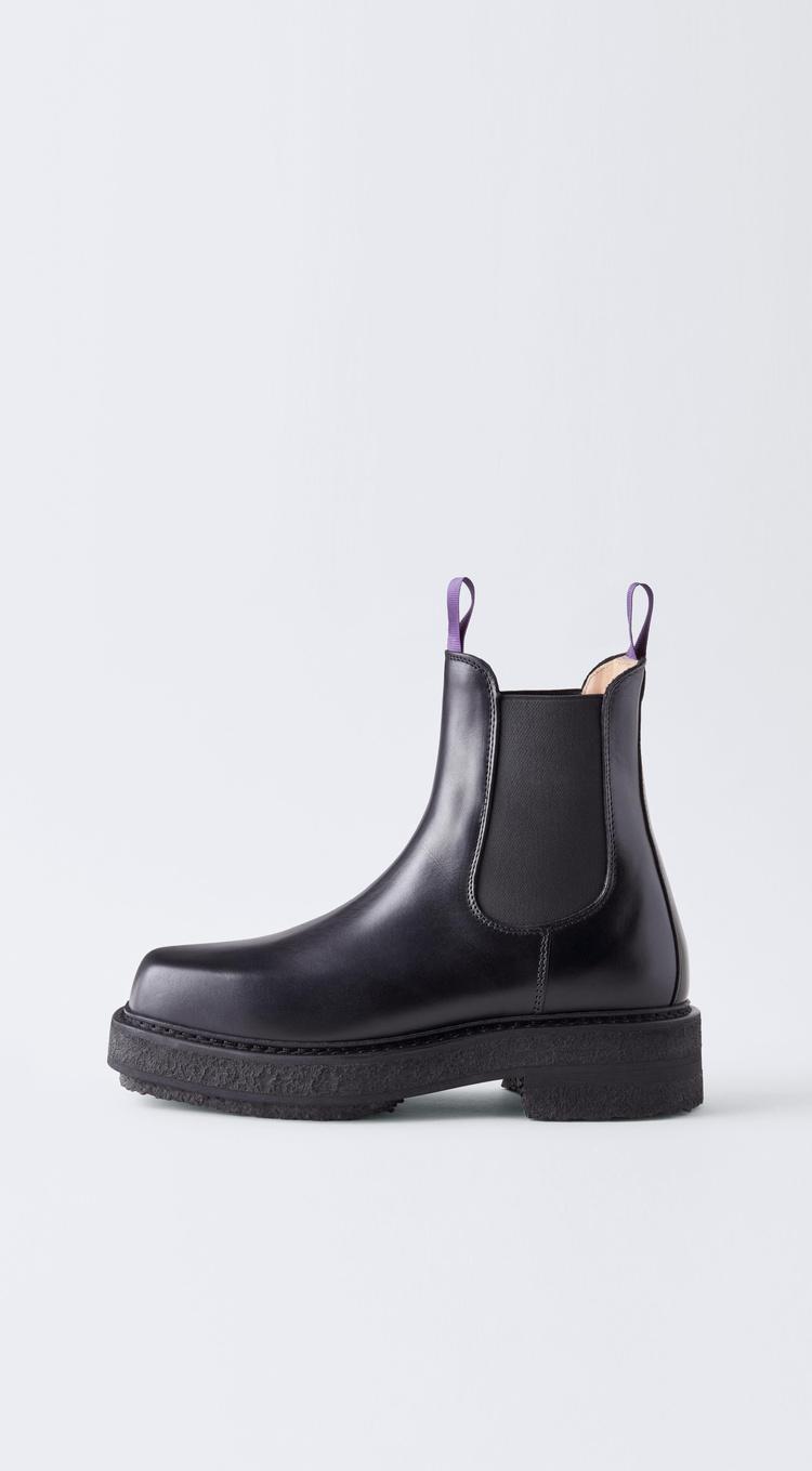 Ortega Boots