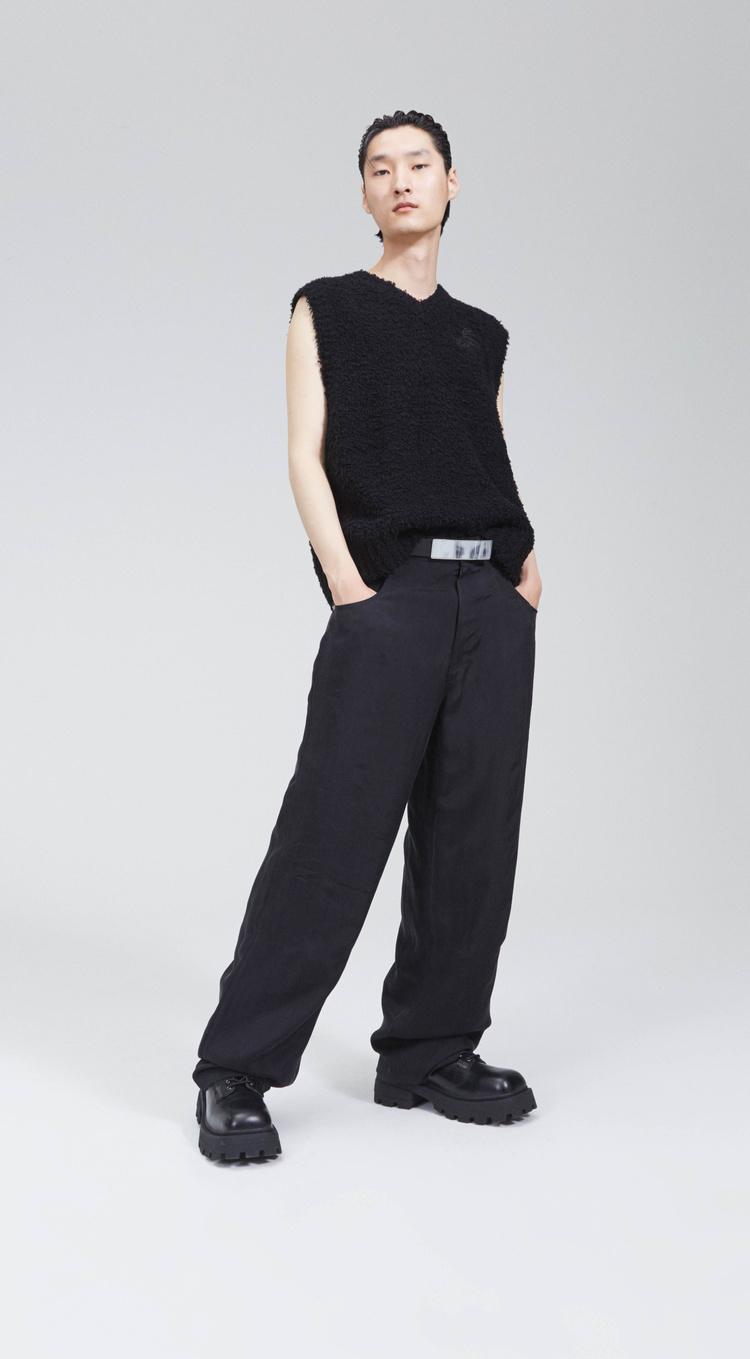 Titan Lining Trousers
