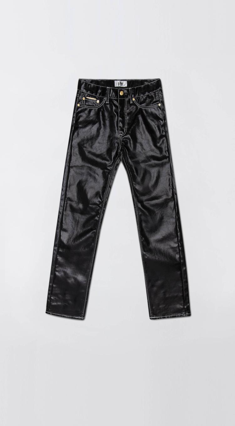 Cypress Tar Jeans