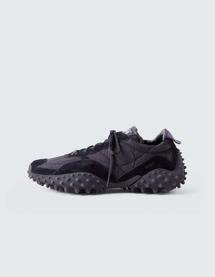 Fugu Sneakers