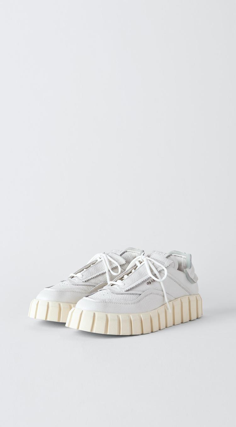 Oracle Sneakers