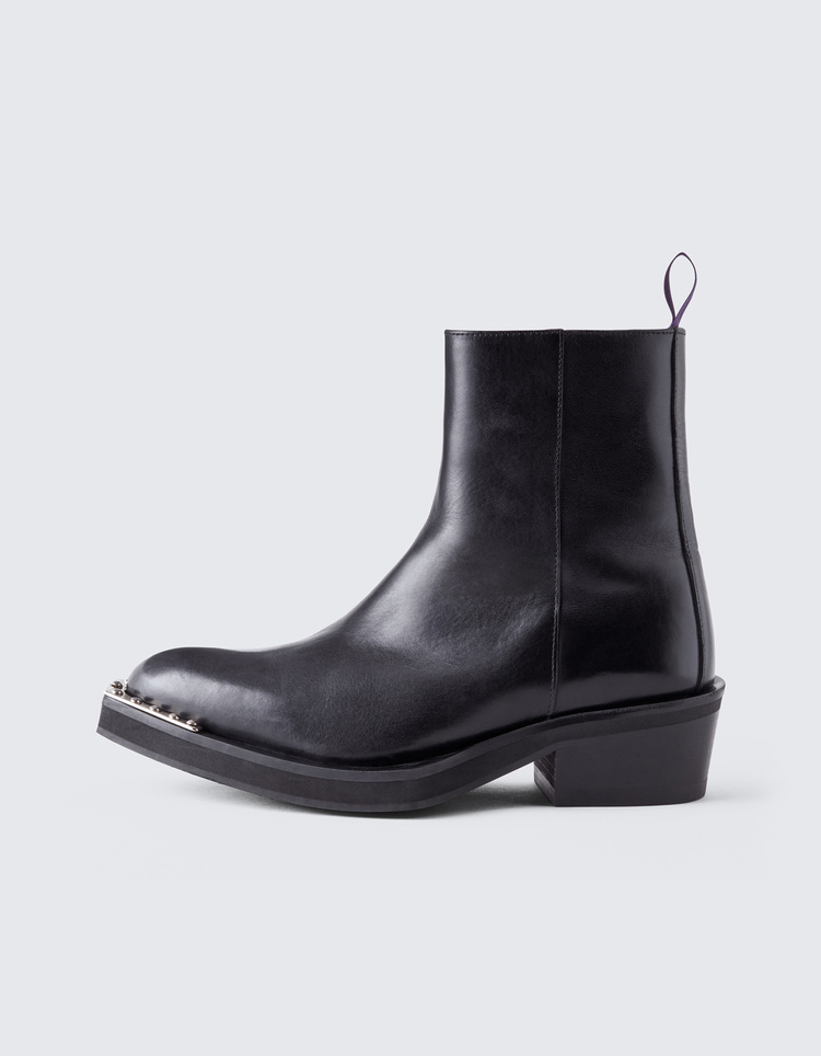Romeo Hi Boots