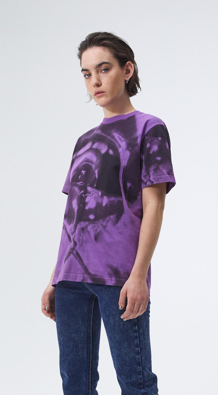 eytys clothing