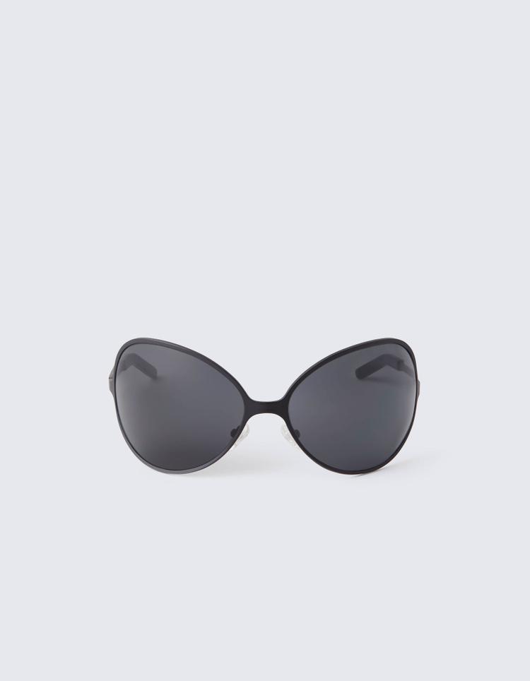 Beetle Sunglasses