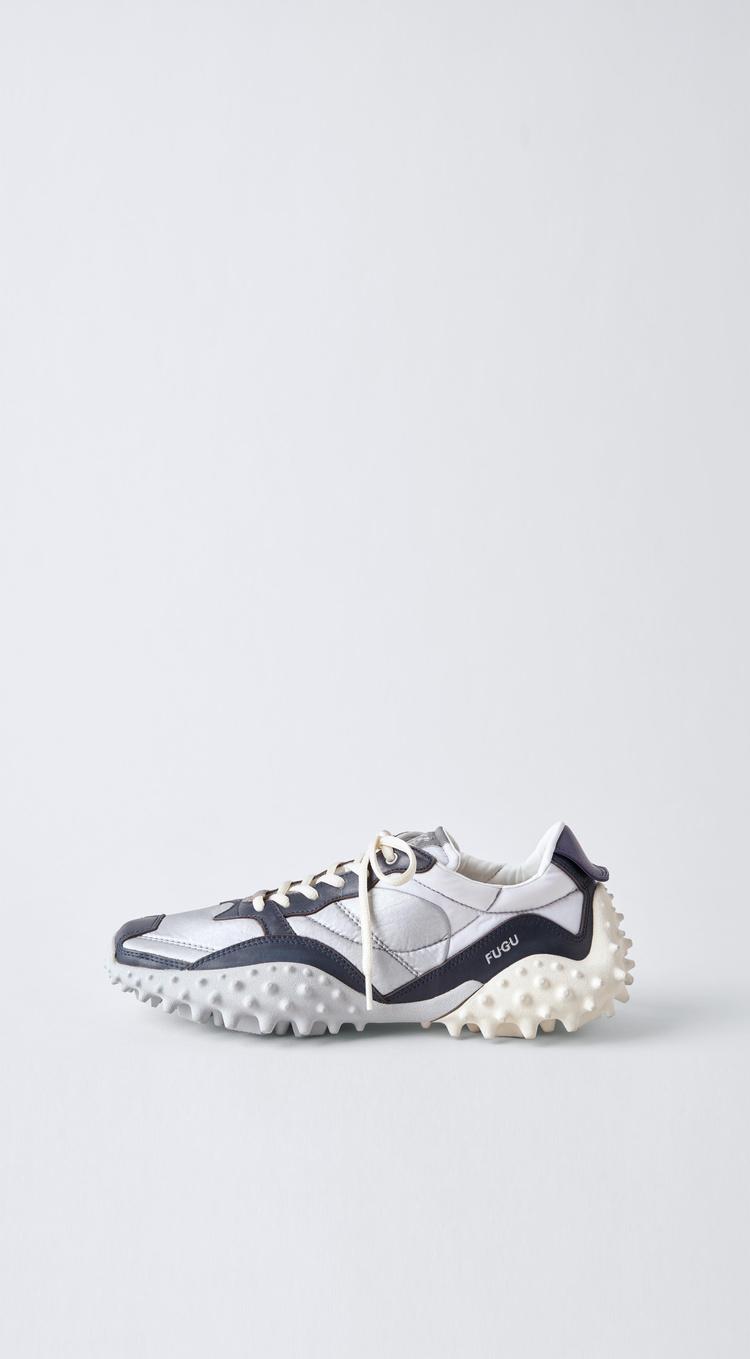 Fugu Sneaker