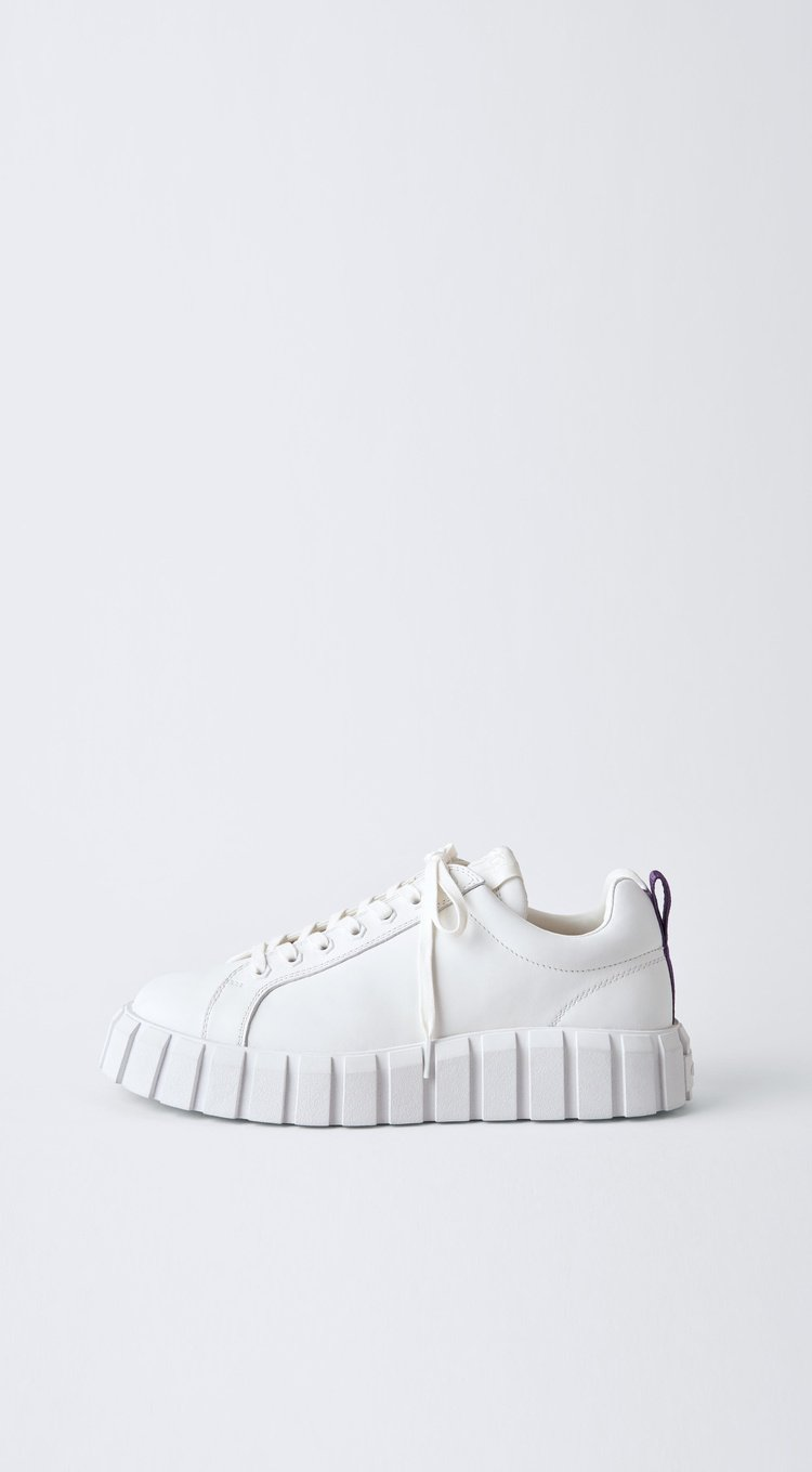 Odessa Sneakers