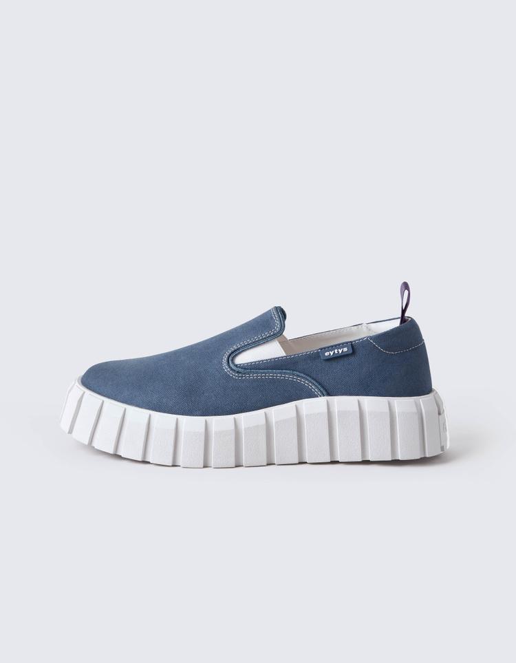 Odessa S-O sneakers
