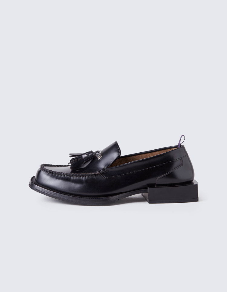 Rio Loafers