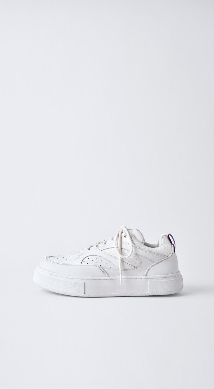 Sidney Sneakers