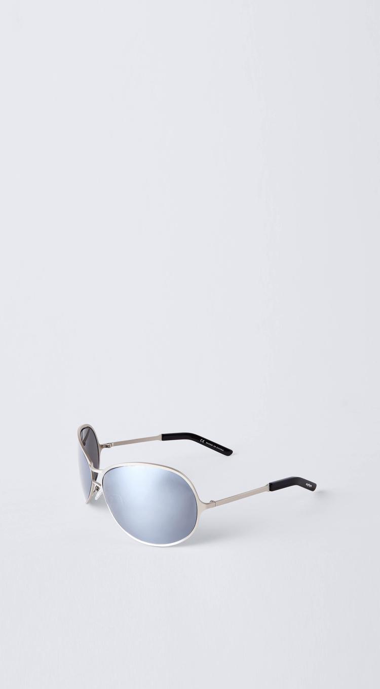 Zenit Sunglasses