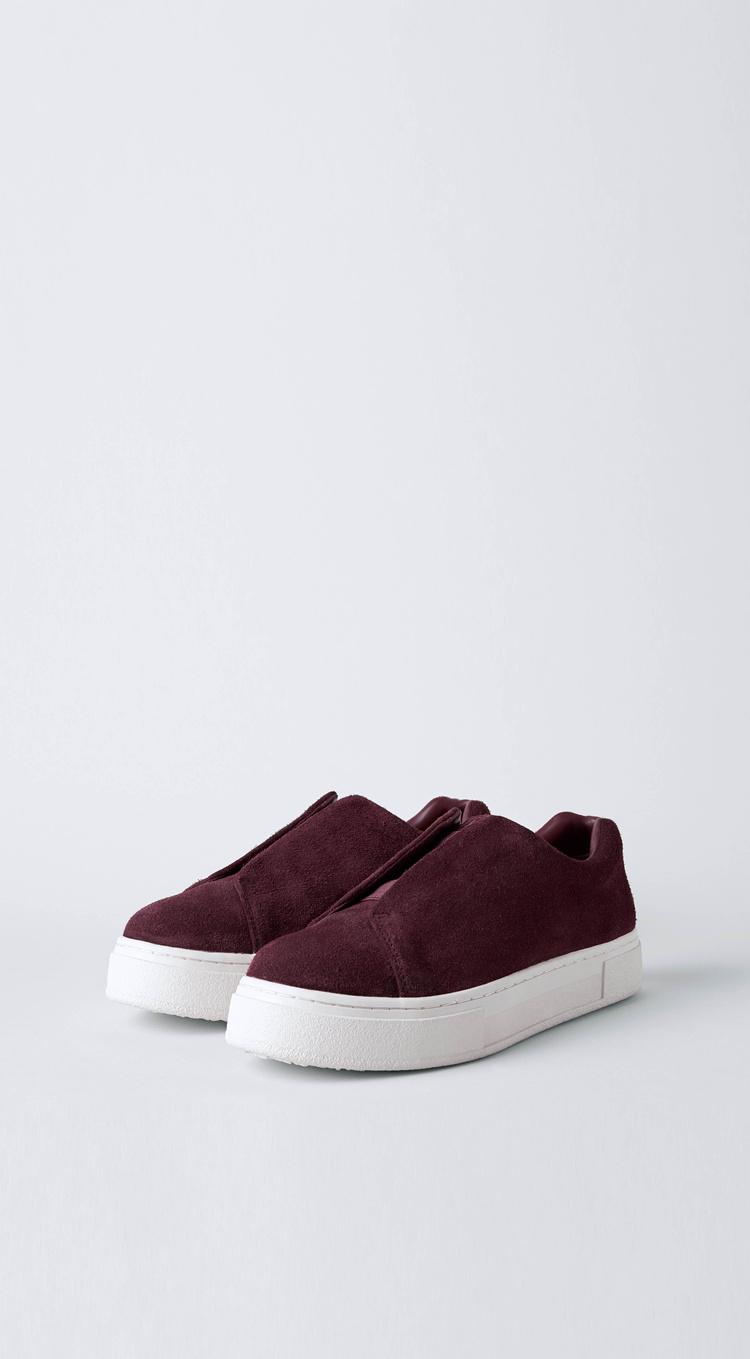 Doja S-O Sneakers