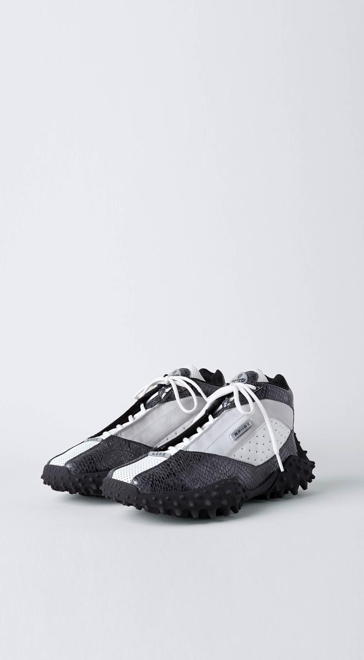 Aphex Sneakers