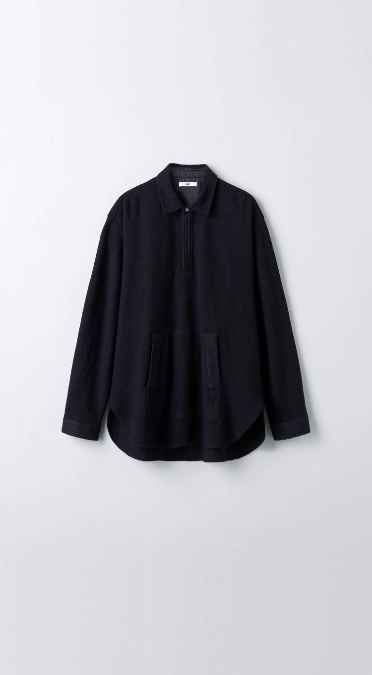 Devon Shirt