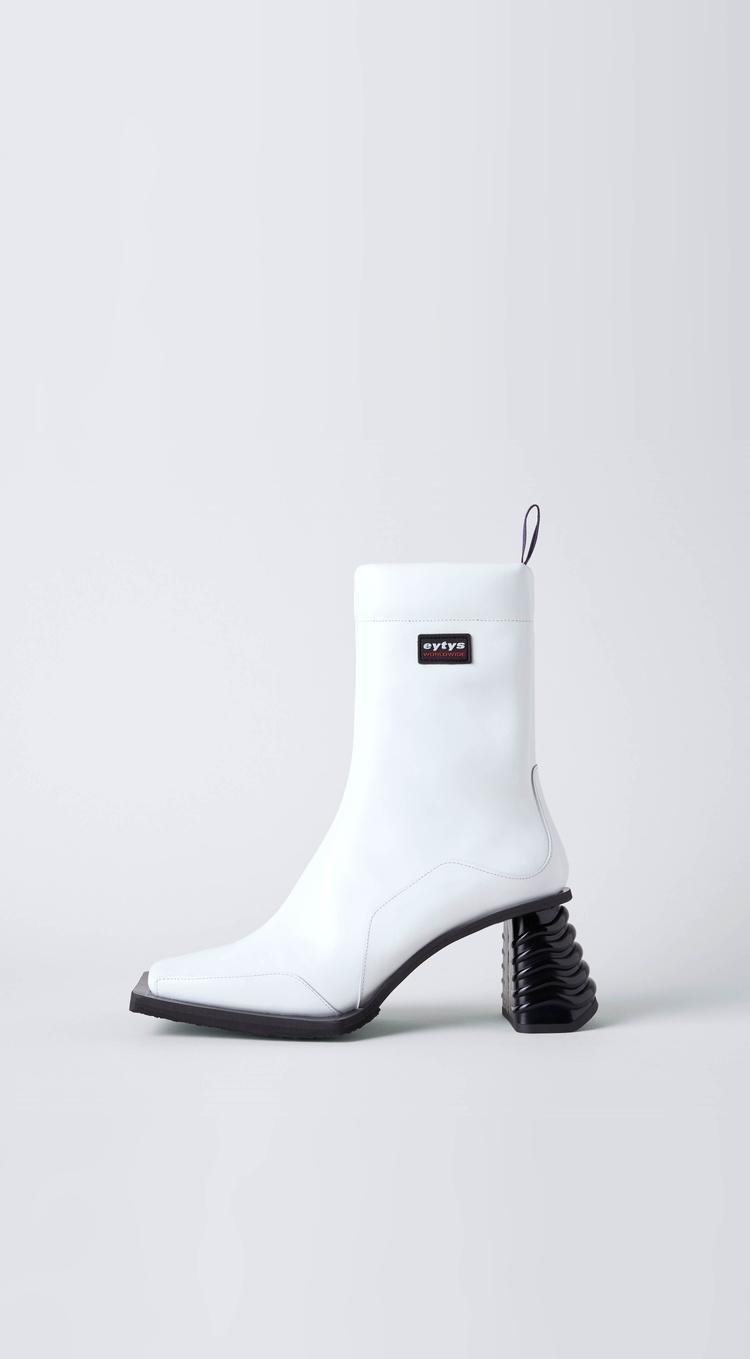 Gaia Boots