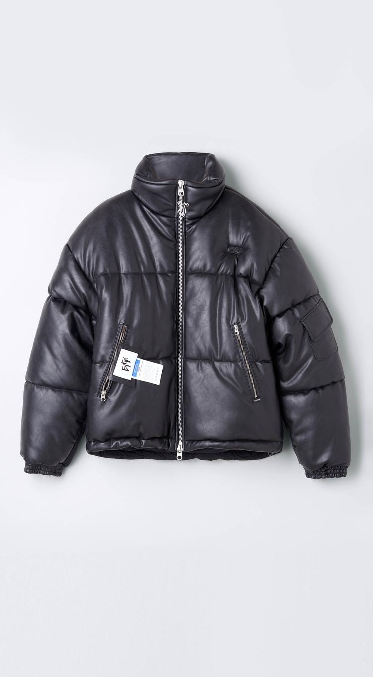 Nite Jacket