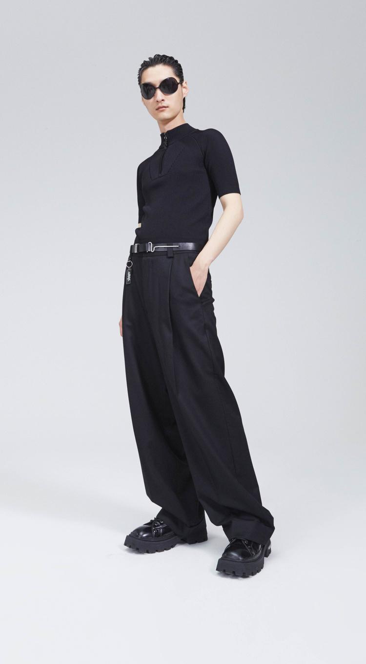 Roxy Trousers