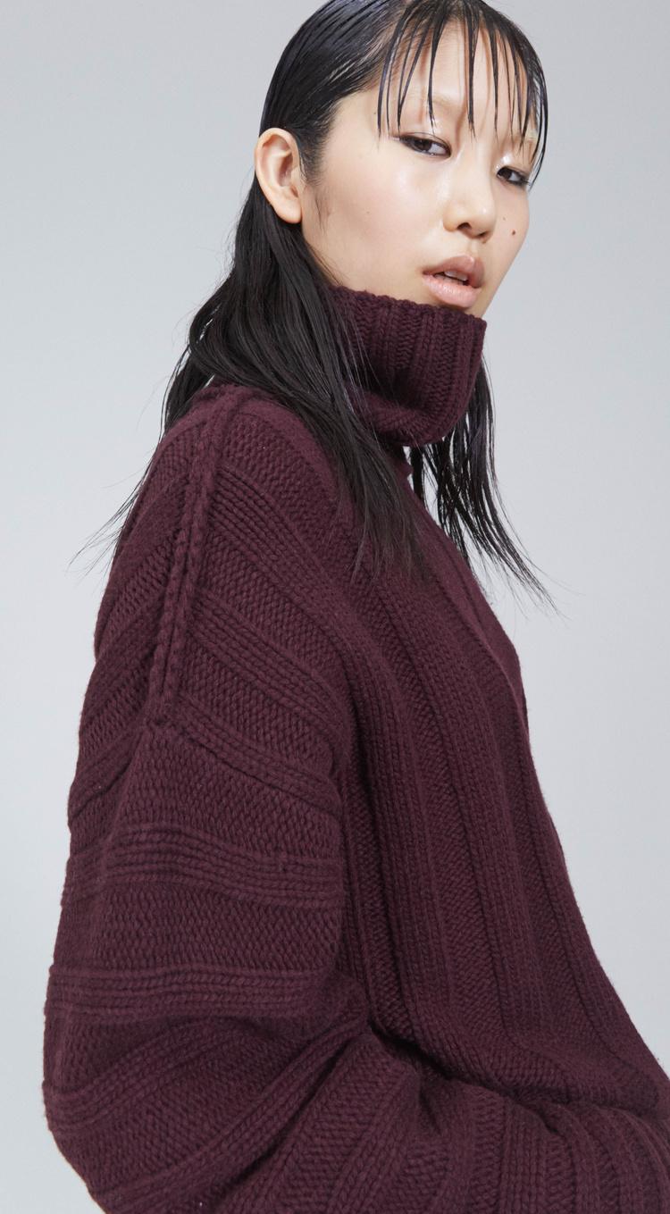 Celeste Sweater
