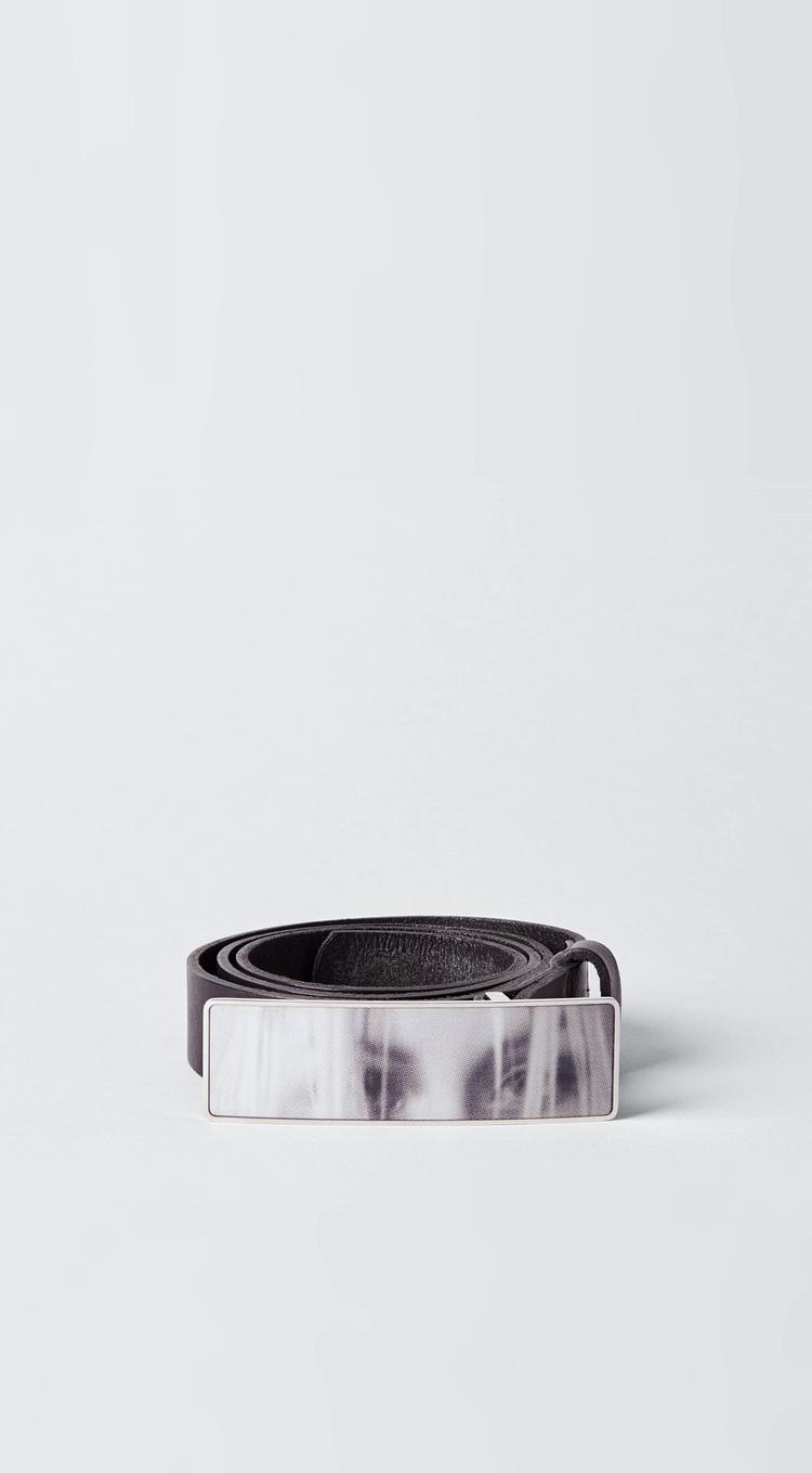 Vision Belt