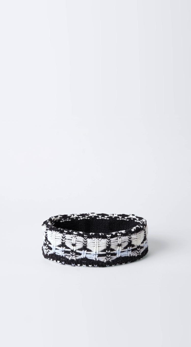 Hill Headband