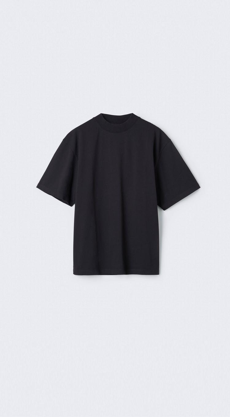 Ferris T-shirt