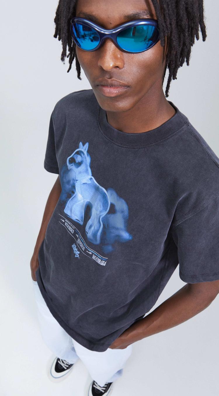 Smith X-Ray T-shirt
