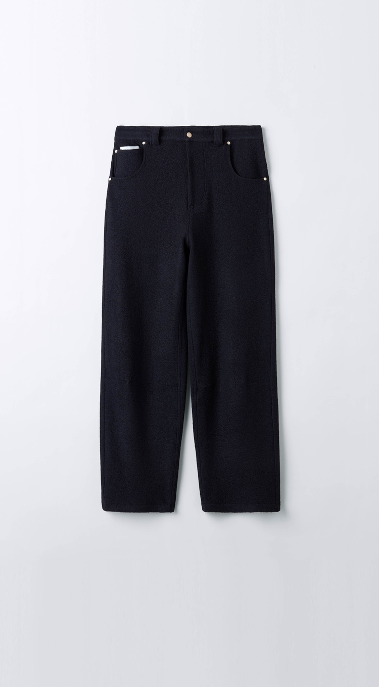 Titan Trousers