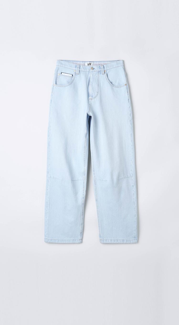 Titan Jeans