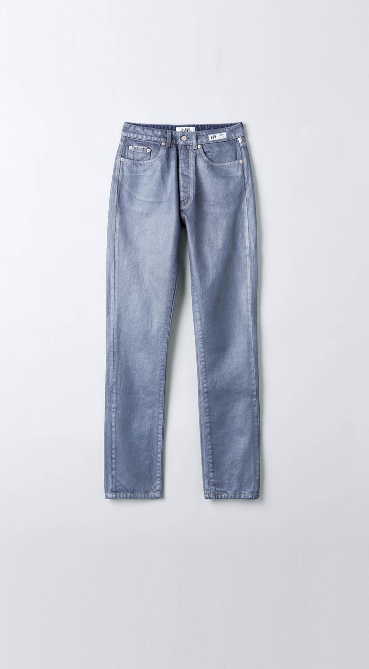 Solstice Jeans