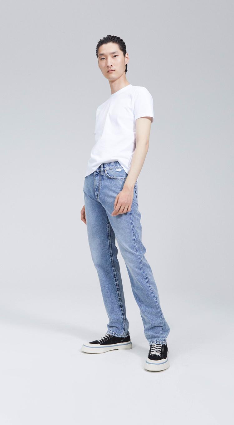 Cypress Jeans