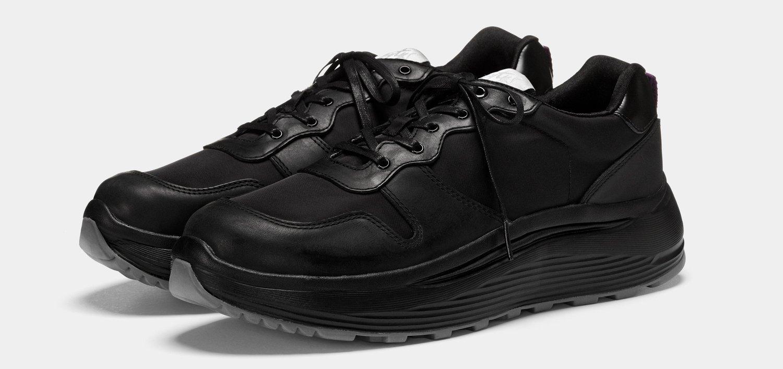 Eytys Jet Sneakers | Eytys