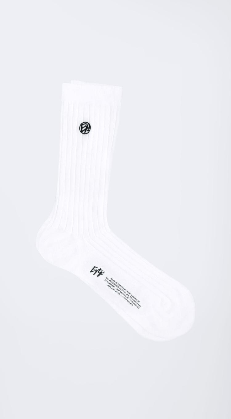 Kelly Socks
