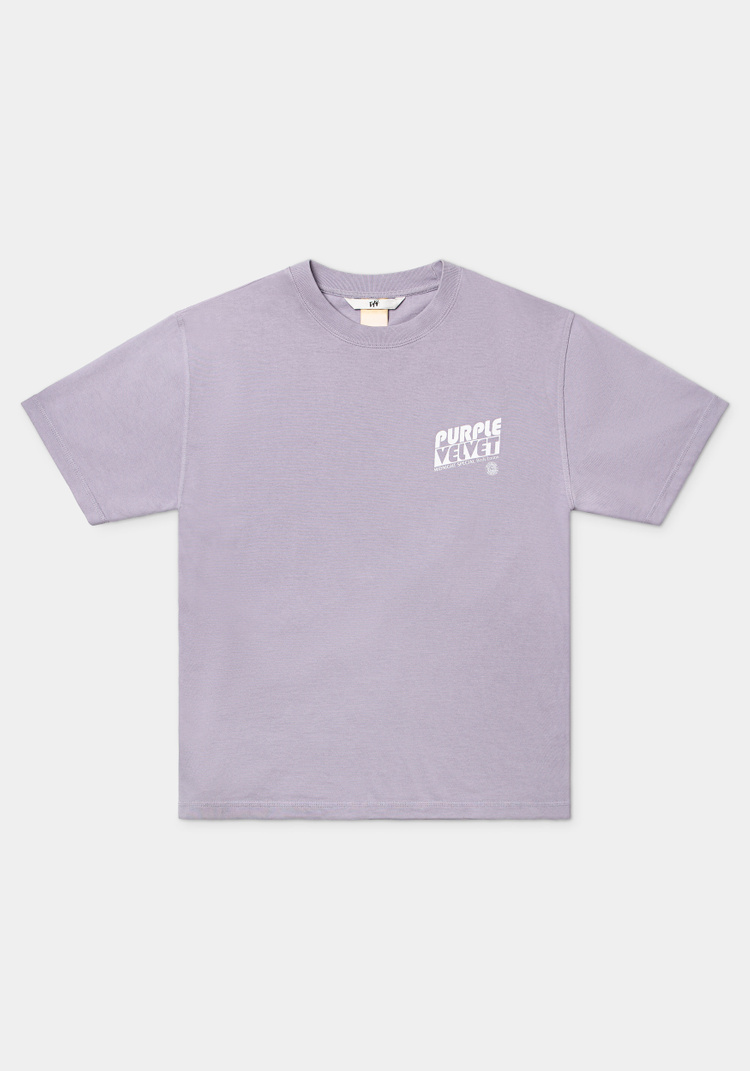 Eytys Smith PV Lavender