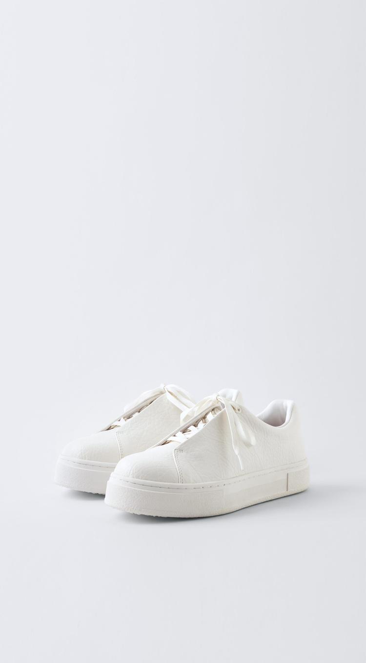 Doja Sneakers