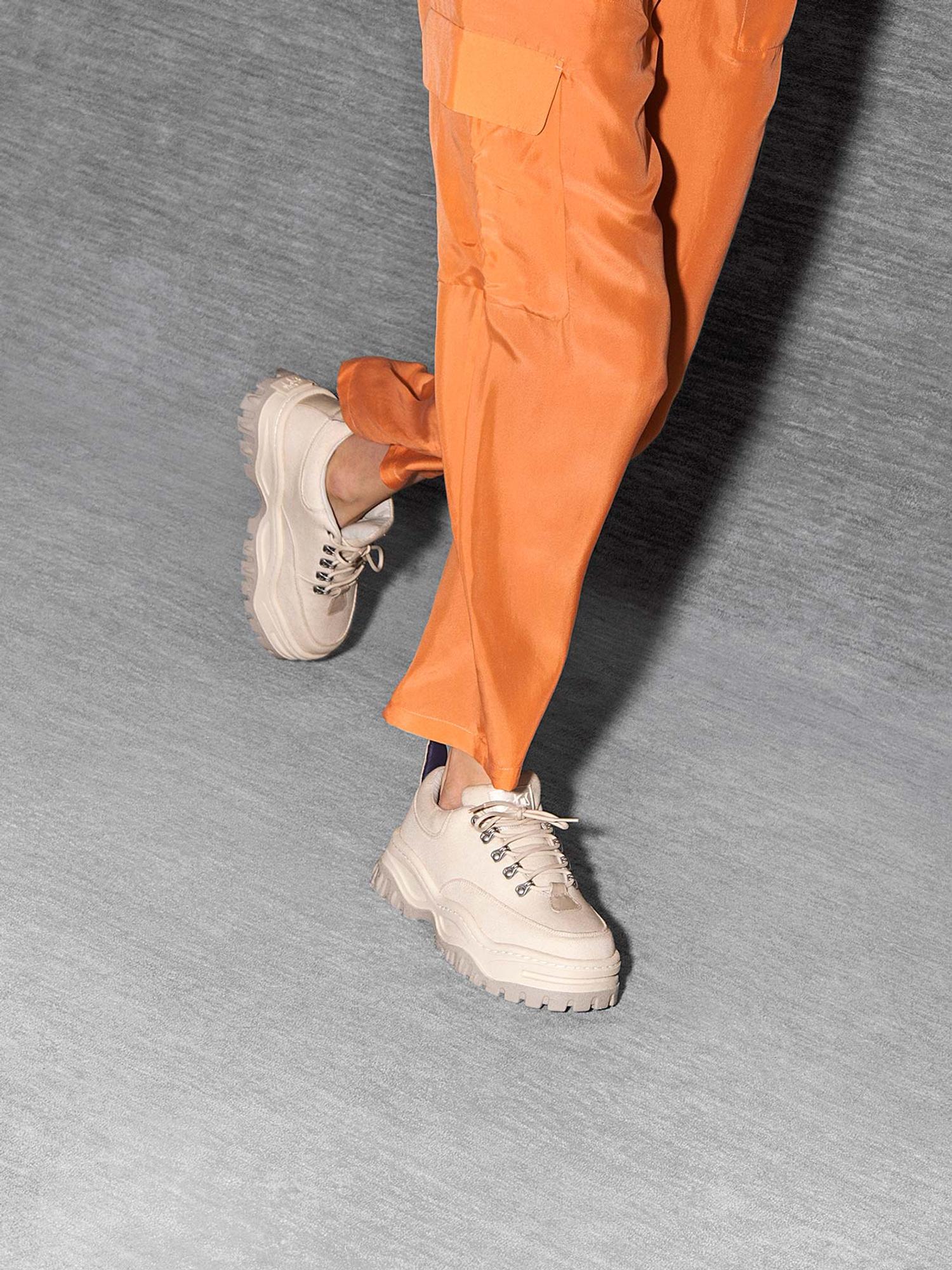 Eytys Angel Sneakers | Eytys